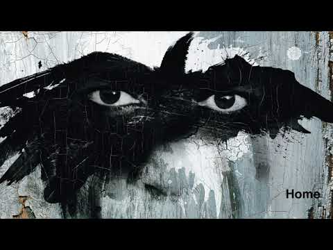 The Lone Ranger - Soundtrack Suite by Hans Zimmer