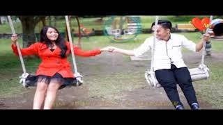 JAGIT TANGANKU Lagu Tapsel RAY LUBIS ft DISTY KHANAYA