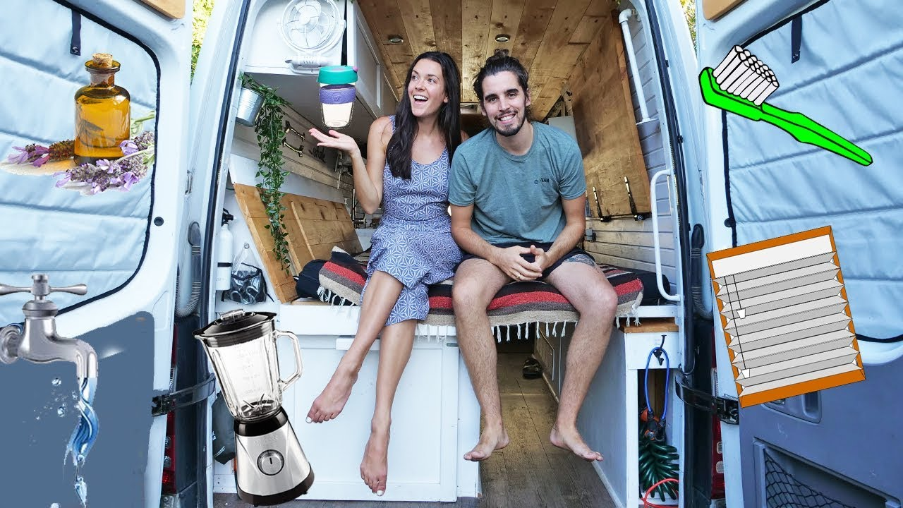 van-life-essentials-10-items-we-couldn-t-live-without