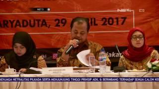 Video Hasil Akhir Pilkada DKI, Paslon Anies Sandi Menangkan Pilkada - NET5 download MP3, 3GP, MP4, WEBM, AVI, FLV November 2018