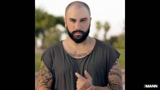 Video 25 Fascinating Ideas on Being Bald With Beard – The Manly Looks download MP3, 3GP, MP4, WEBM, AVI, FLV Juli 2018