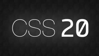 Уроки по CSS/CSS3. Часть 20. @font-face