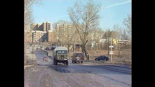 Первоуральск, 2002 год