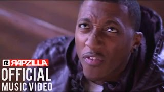 Baixar - Lecrae Mayday Ft Big K R I T Ashthon Jones Music Video Lecrae Bigkrit Rapzilla Grátis