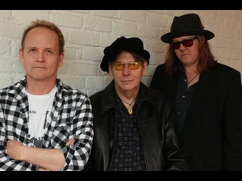 Little Wing by the Tommy Shannon Blues Band @ Antone's in Austin