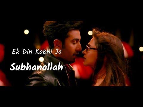 Subhanallah Status Video #1 | Whatsapp Status Video | AKStatus.com