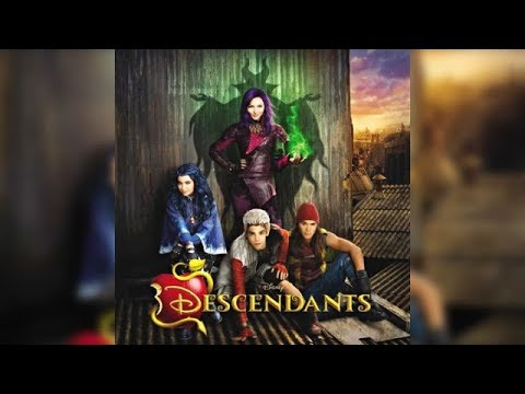 If Only - Dove Cameron (Descendants) | Deutsche Übersetzung