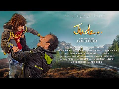 Jude | Malayalam Short Film | Major Ravi | Sanoj Vasudev | Shiju M Bhaskar | Jango Space