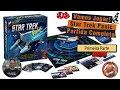 Jack Explicador - Vamos Jogar - Star Trek Panic - Parte 1