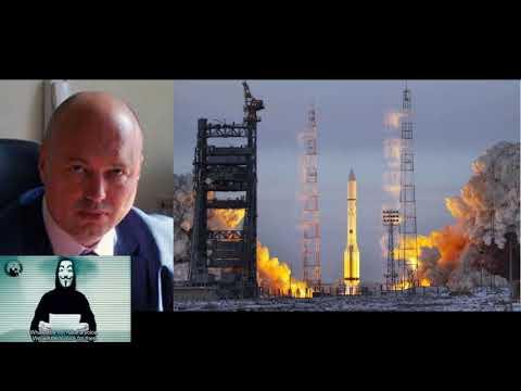 Рогозинский «беглец» Яскин