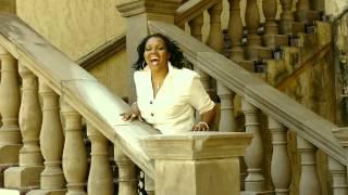 Tsaone Muhwati - You Are The Pillar (Official Video)