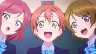 Anime Weekend Atlanta 2015 Opening Ceremonies Crowd Video [AMV]