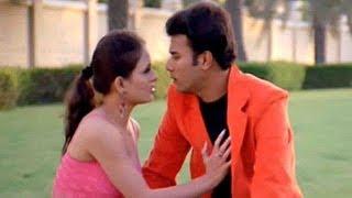 Hyderabadi Bakra Movie || Sahm Suhani Hai Video Songs || Aziz Naser,Shweta Khanduri