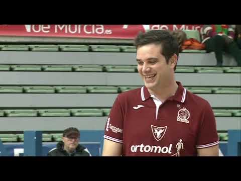 08/02/2018 Popular Deportivo Diario