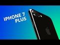 iPhone 7 Plus Jet Black [Análise/Review]