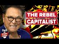 "Money, Inflation, and the ""Great Reset"" - Robert Kiyosaki, Kim Kiyosaki, George Gammon"