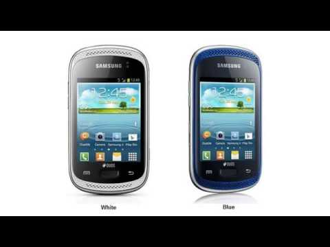 samsung galaxy music duos s6012 price in pakistan360