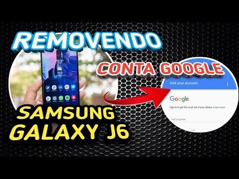 J6 Plus vs LG Q7 Plus (Comparativo) - Handphone Video Reviews