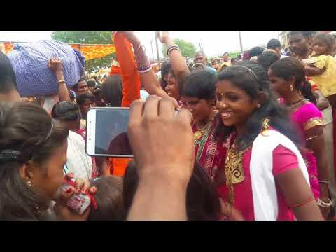 Dharmraj Kumar Ji Ka Video 2017 Ka8121799928