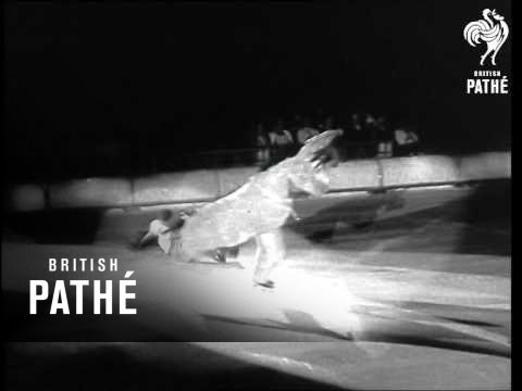 Ice Capades (1957)