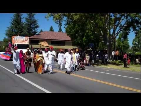 19th Festival of India Fremont, CA