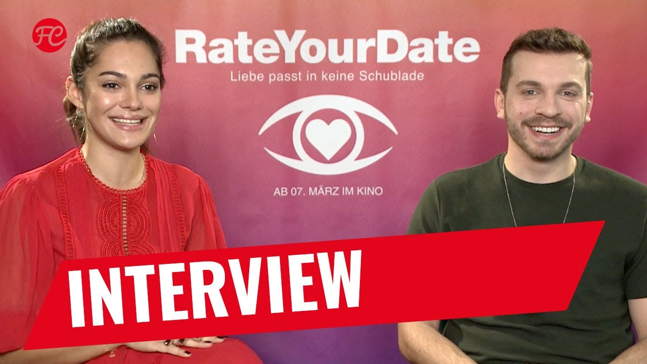 Die 70 Show Besetzung Dating