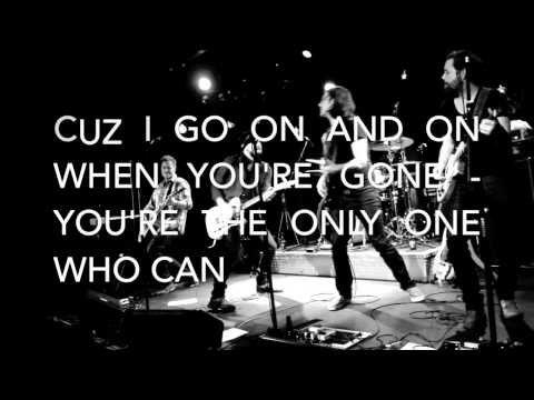 SHUT ME UP lyric video - OLD DOMINION