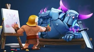 How to install Clash of Clans on Windows 10