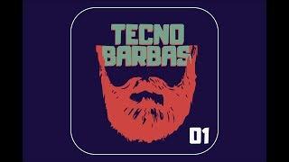 Podcast 01 -  Crash Bandicoot, Super Mario Bros, Sonic, Spyro... Dulces Recuerdos.