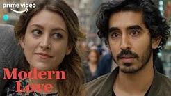 Besser spät als nie   Modern Love   Prime Video DE