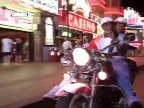 Richie Rich - Let's Ride (Music Video)