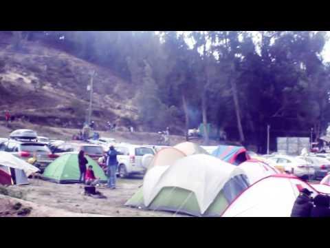 Laguna de tota. Colombia - TRAVEL TO  LAGUNA DE TOTA COLOMBIA (2015)