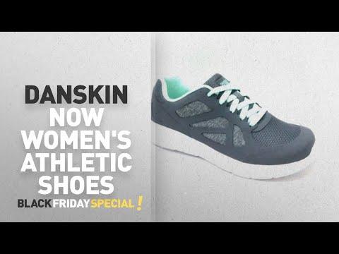 walmart-top-black-friday-danskin-now-women's-athletic-shoes:-danskin-now-womens-lightweight-tech