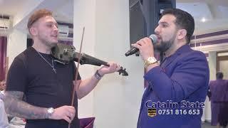 Tzanca Uraganu , Cele mai noi Jocuri Tiganesti - Colaj - LIVE - NOU 2018
