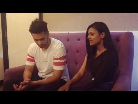 Tu Na Mera | With | Shreya Jain | Arjun Kanungo | Latest ❤❤❤❤❤❤❤