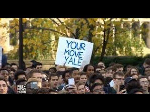 Request-Ivy League Millennials