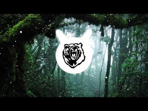Fetty Wap - Trap Queen (Naderi Remix) [BASS BOOSTED]