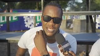 Adam Mchomvu Afunguka Kuhusu Kuwabania Wana Hip Hop Michongo | Ugomvi wa Wakazi Na Nikki Mbishi