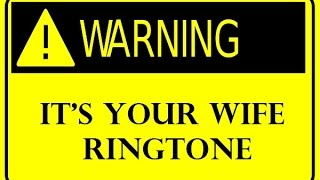 Warning It