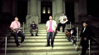 Y TE VOY A OLVIDAR  LA ENERGIA NORTENA VIDEO OFICIAL  AZTECA MUSIC GROUP 2012