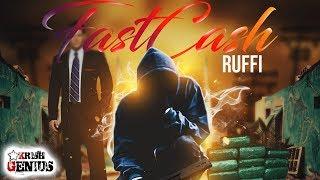 Ruffi - Fast Cash - January 2019