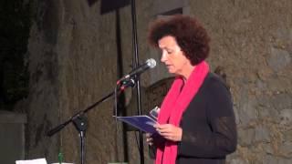 27. Vilenica - Maja Haderlap - NOMADIC WRITERS