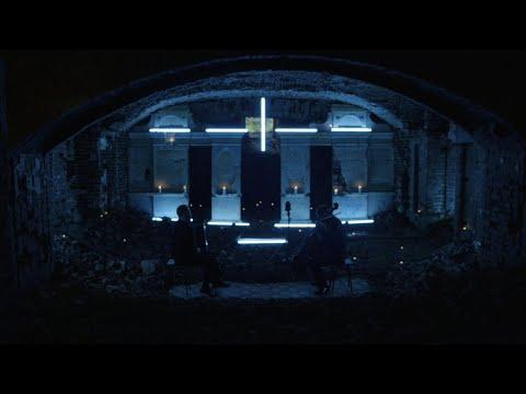 Церковь Владимирской иконы Божией Матери в Горницах. Из проекта «Музыка в затерянных храмах»