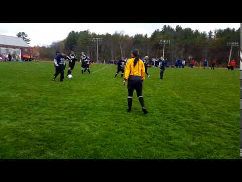 Mid Cape Sport soccer live