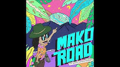 The Green Superintendent - MAKO ROAD // The Green Superintendent EP