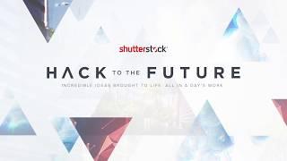 shutterstock pd v2 crack