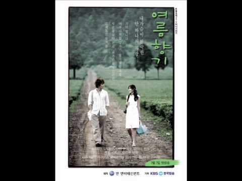 Love Inst.  Ost. Summer Scent