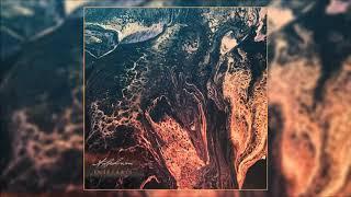 Abehrum - Ineffable [Full Album]