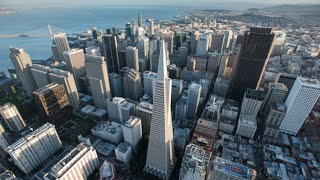 'Bloomberg West' brings you the latest tech news LIVE from Silicon Valley (09/06/16)