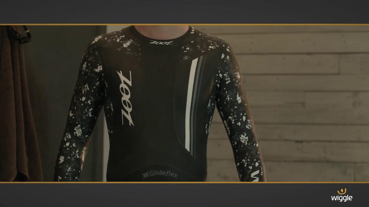 ec81f654c14c Zoot Wave 1 Wetsuits
